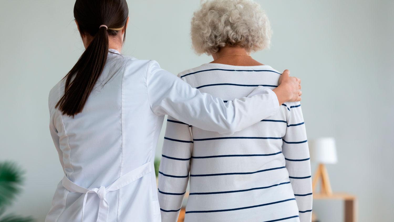 asistencia-domiciliaria-a-mayores